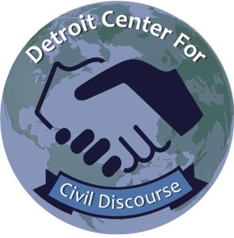 The Detroit Center for Civil Discourse