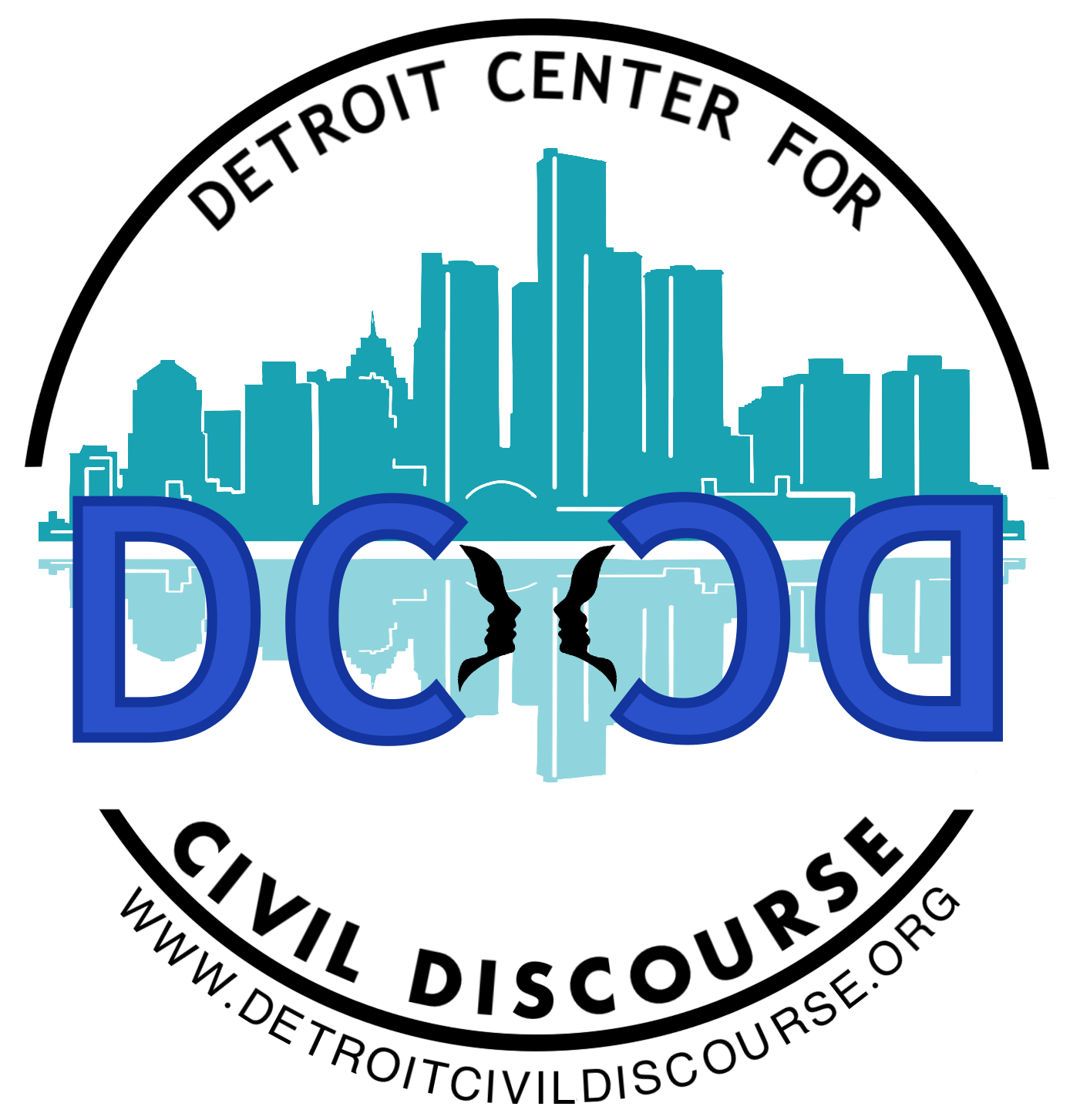 The Detroit Center for Civil Discourse